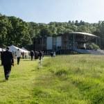 Preview: Garsington Opera 2018