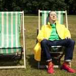 This Music Made Me: Hot Chip's Alexis Taylor