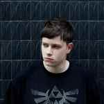 Track Of The Day: Rustie – Raptor