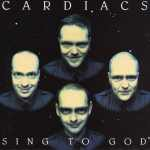 Spotlight: Cardiacs – Sing To God