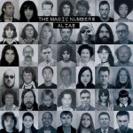 The Magic Numbers – Alias