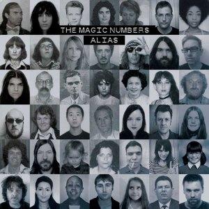 The Magic Numbers - Alias