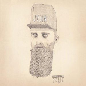 Owl John - Owl John
