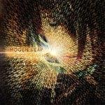 Imogen Heap – Sparks