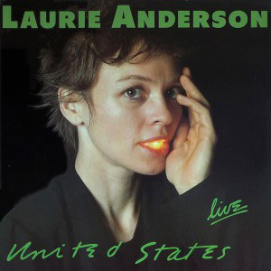 laurie-anderson-united-states-live