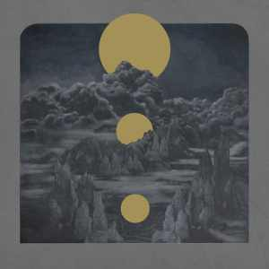 Yob - Clearing The Path To Ascend