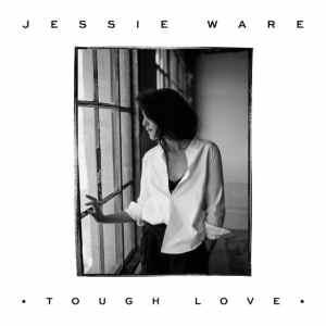 jessie-ware-tough-love