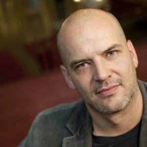 Florian Boesch(Photo: Lukas Beck)