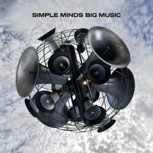 simple-minds-big-music