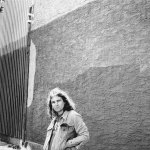 The War On Drugs @ Ritz, Manchester