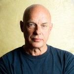 Spotlight: Brian Eno, Ambient Deluxe