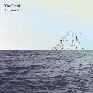 The Drink - Company