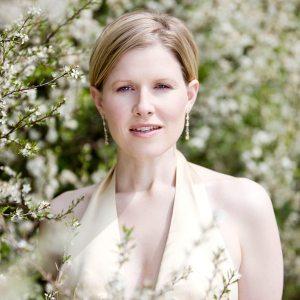 Sally Matthews(Photo: Johan Persson)