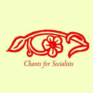 Darren Hayman- Chants For Socialists