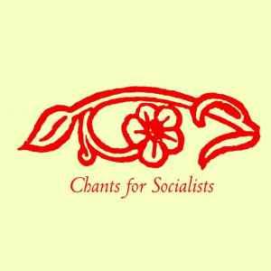 Darren Hayman- Chants For Socialists