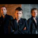 WIN: Bilbao BBK 2015 tickets – see Muse, Azealia Banks and The Jesus And Mary Cha...