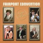 Fairport Convention – Myths & Heroes