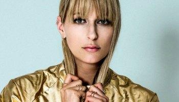 Susanne Sundfør – Ten Love Songs | Album Reviews | musicOMH