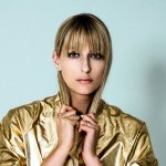 Interview: Susanne Sundfør