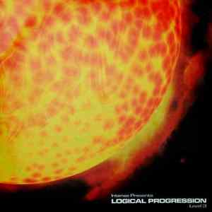 Various - Logical Progression