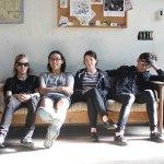 Festival Review: Indietracks 2015