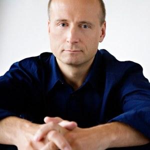 Paavo Järvi(Photo: Ixi Chen)