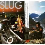 Slug – Ripe