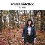 Waxahatchee – Ivy Tripp