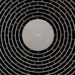 Wire – Wire