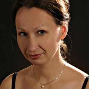 Dana Burešová