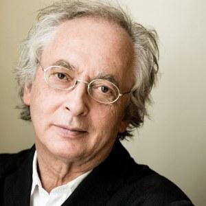 Philippe Herreweghe(Photo: Michiel Hendryckx)