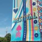 Festival Review: Bestival Toronto 2015