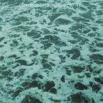 Field Music – Music For Drifters