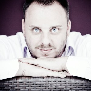 Matthias Goerne(Photo: Marco Borggreve)