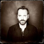 This Music Made Me: Dustin O'Halloran