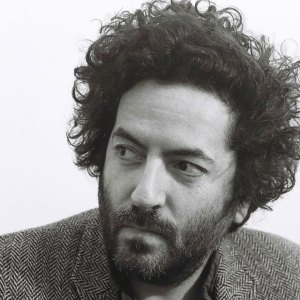 Destroyer's Dan Bejar