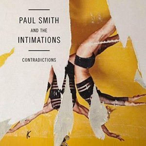 Paul Smith And The Imitations - Contradictions