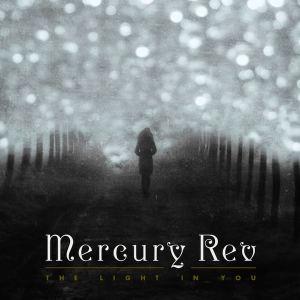 Mercury Rev The Light In You