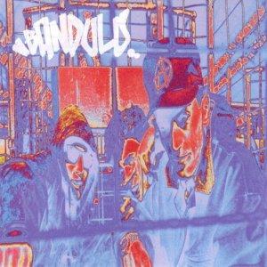 Bandulu - Guidance