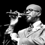 This Music Made Me: David McAlmont