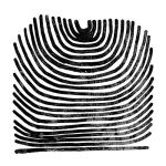 Rival Consoles – Howl
