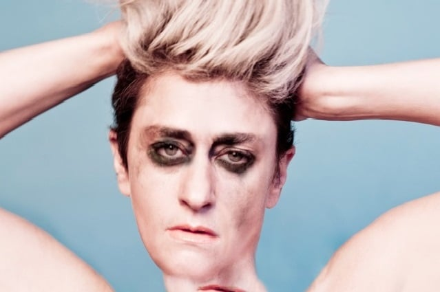 London gigs: Peaches is our pick of the week. Plus, The Wave Pictures announce a new album and London dates.