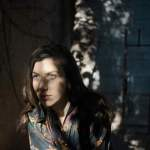 Julia Holter @ Islington Assembly Hall, London