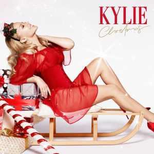 Kylie Minogue - Kylie Christmas