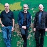 Interview: The Necks