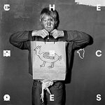 The Shoes – Chemicals