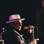 Spotlight: Van Morrison – Astral Weeks