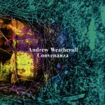 Andrew Weatherall – Convenanza
