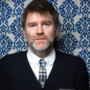 LCD Soundsystem headline this year's Lovebox