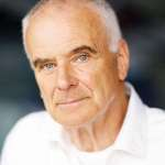 Obituary: Peter Maxwell Davies (1934–2016)